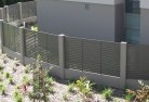 Adelaide Plains Slat fencing 4