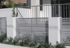Adelaide Plains Slat fencing 5