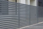Adelaide Plains Slat fencing 7