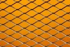 Adelaide Plains Weldmesh fencing 2