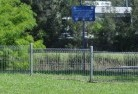 Adelaide Plains Weldmesh fencing 4