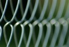 Adelaide Plains Wire fencing 11