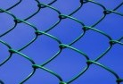 Adelaide Plains Wire fencing 13