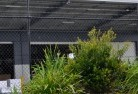 Adelaide Plains Wire fencing 20