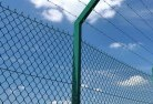 Adelaide Plains Wire fencing 2