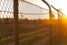 Adelaide Plains Wire fencing 6