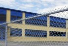 Adelaide Plains Wire fencing 7