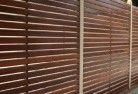 Adelaide Plains Wood fencing 10