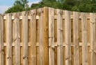 Adelaide Plains Wood fencing 3