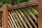 Adelaide Plains Wood fencing 7