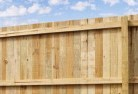 Adelaide Plains Wood fencing 9