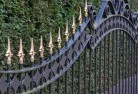 Adelaide Plains Wrought iron fencing 11